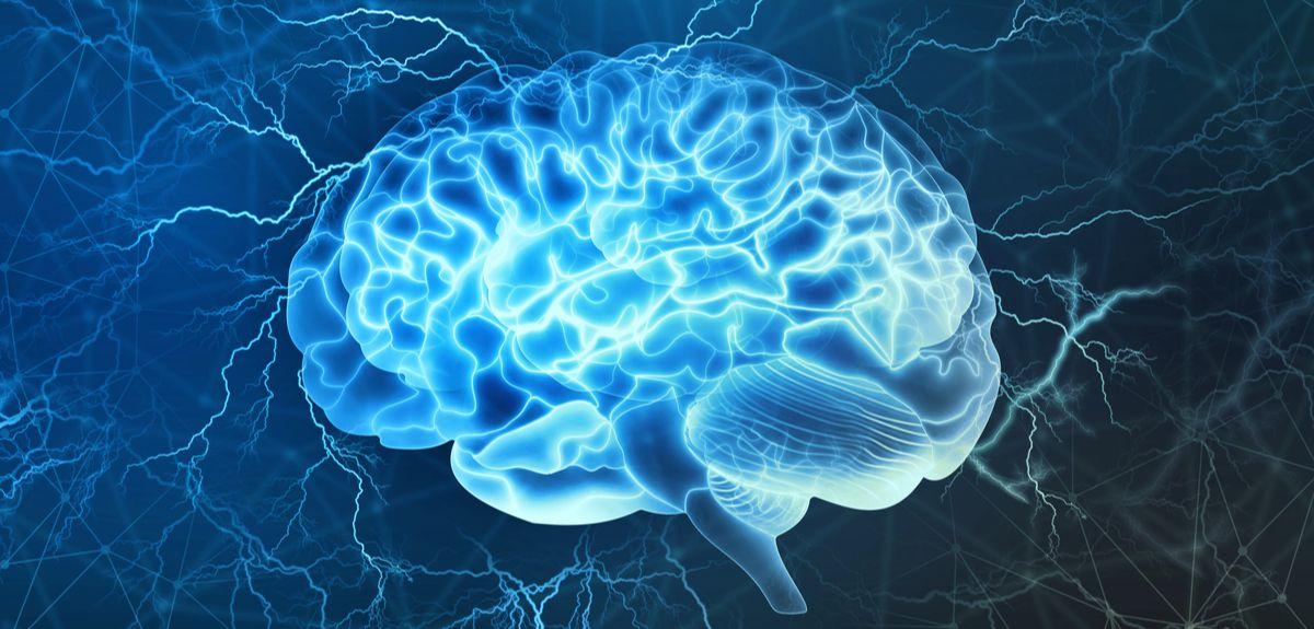 Comment utiliser 100% de votre cerveau -Bruce Lipton-