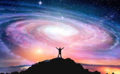 Ascension Succès _ Bob Proctor _ Comment fonctionnent la Loi de la Vibration et la Loi de l' Attraction