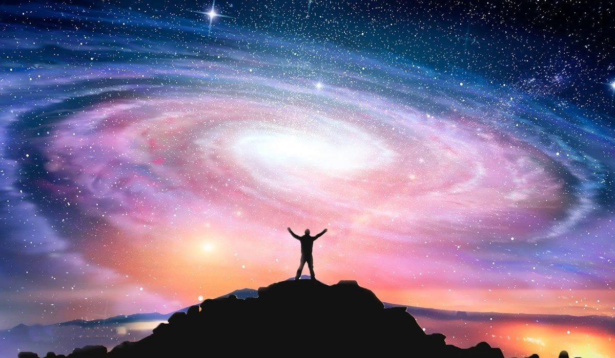Comment fonctionnent la Loi de la Vibration et la Loi de l'Attraction ? -Bob Proctor-