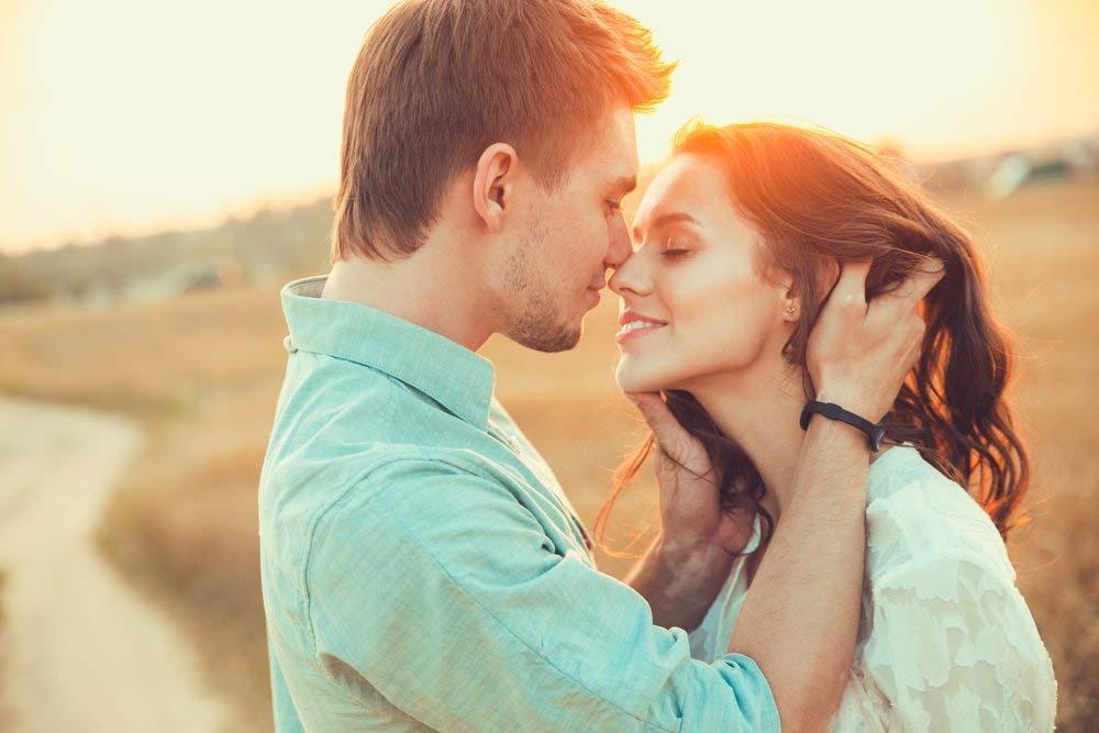 Comment attirer l'amour de vos rêves ? -Bob Proctor-