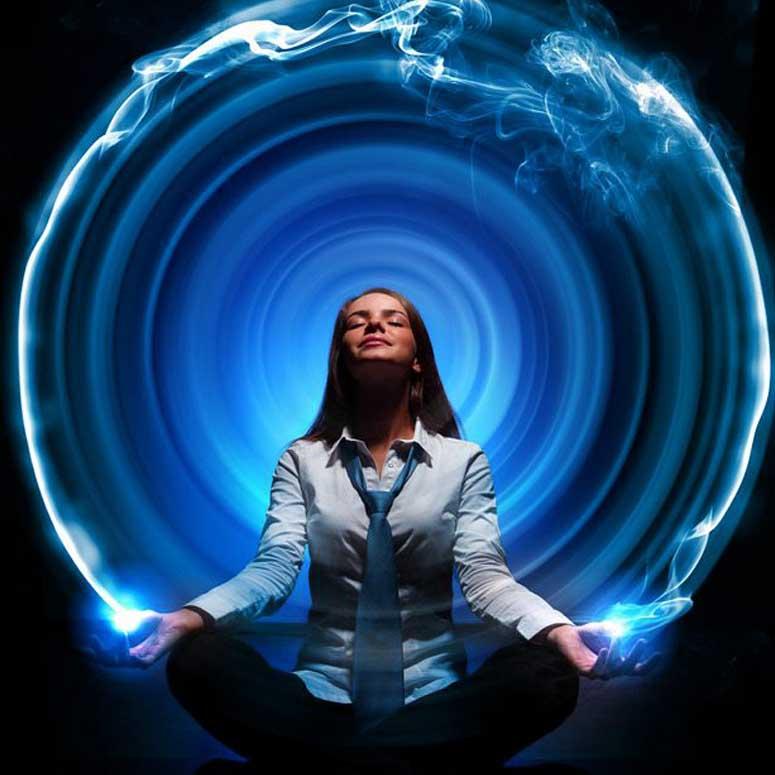Comment augmenter votre vibration ? -Bob Proctor-