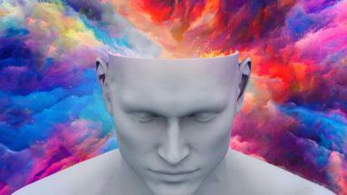 L'imagination est l'outil le plus puissant que nous ayons pour créer notre réalité