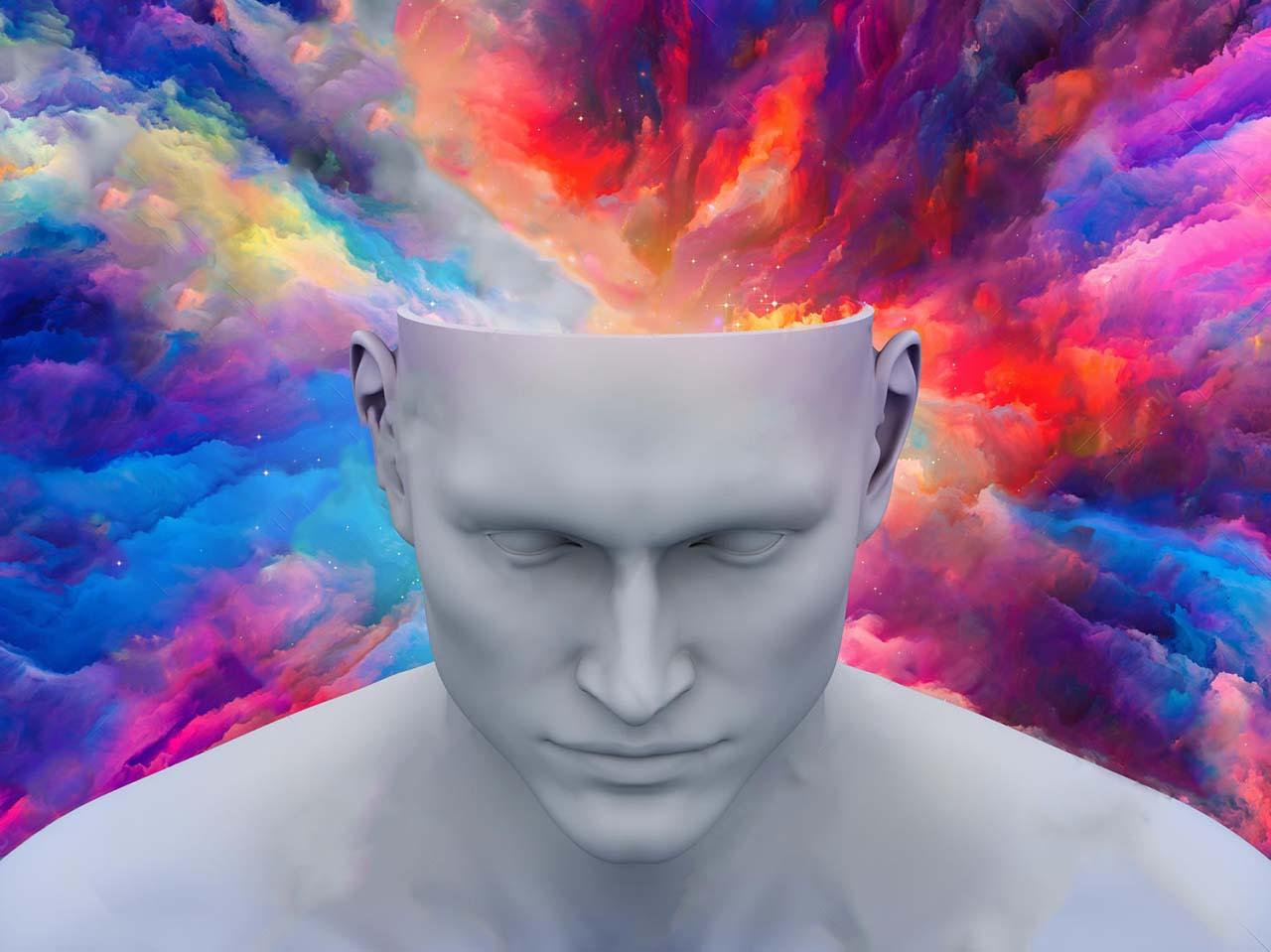 Comment développer votre imagination ? -Bob Proctor-