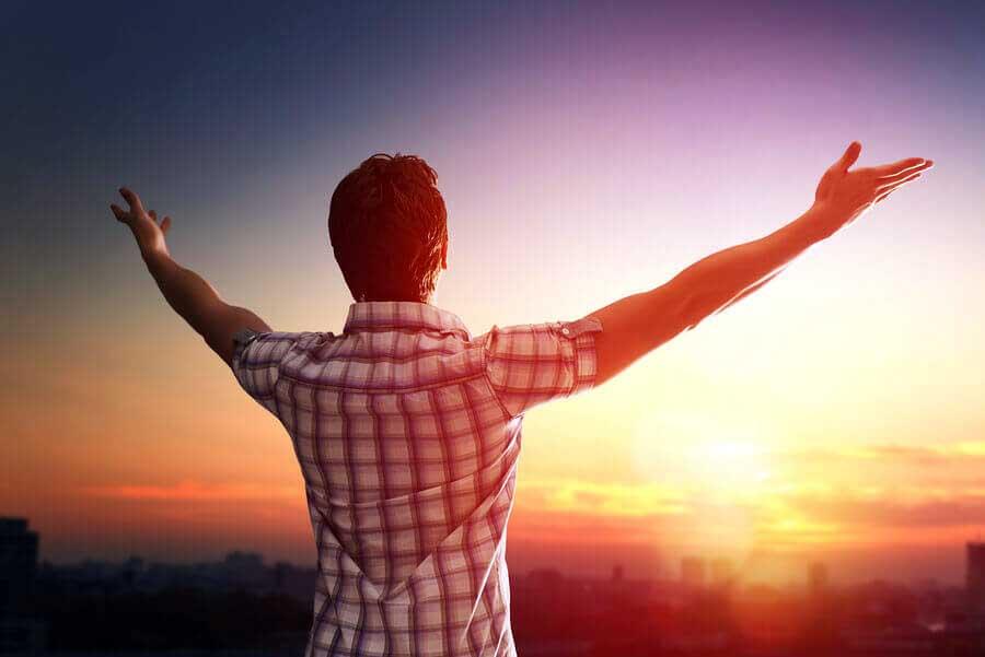 Le pouvoir guérisseur de la gratitude -Bruce Lipton-