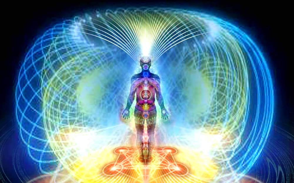 Sommes-nous plus qu'un corps physique ? -Bruce Lipton-