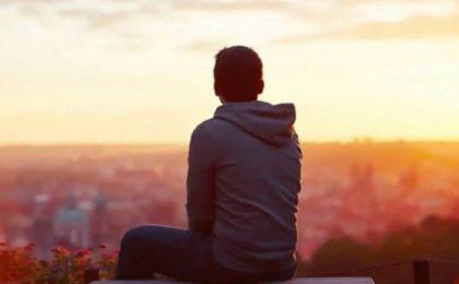 La solitude peut peser lourd pour certaines personnes