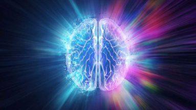 10 astuces pour améliorer votre cerveau recommandées par Jim Kwik