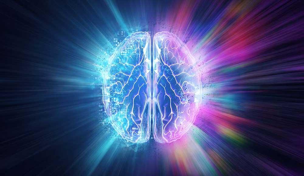 10 astuces pour améliorer votre cerveau – Jim Kwik –