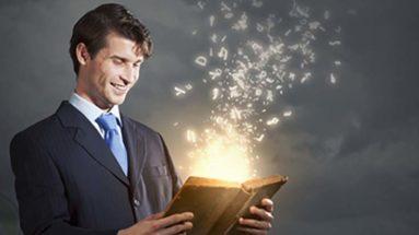 Lire plus pour réussir