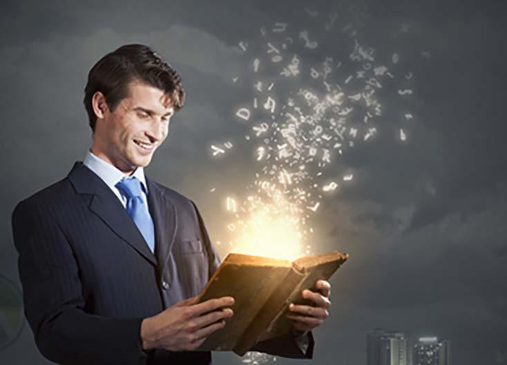 Comment lire plus de livres pour réussir ? -Jim Kwik-