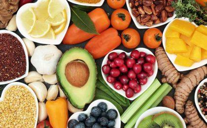 Les 10 aliments recommandés par Jim Kwik pour avoir un Super Cerveau !
