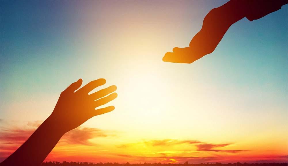 Comment apprendre le pardon ? – Joe Dispenza –