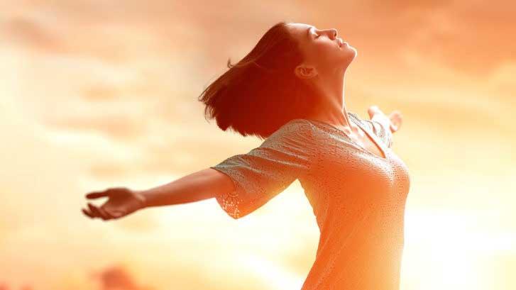 Comment ne plus subir les émotions pour devenir libre ? – Joe Dispenza –