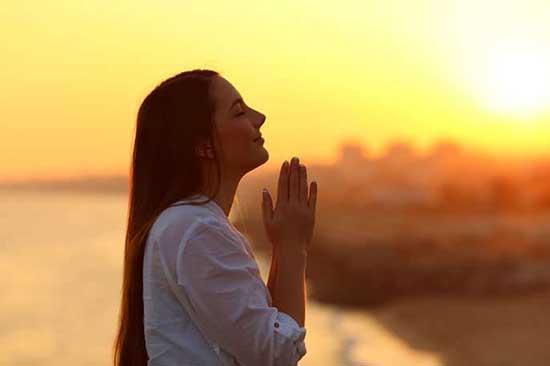 La gratitude peut vraiment allonger notre durée de vie !
