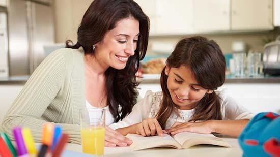 Vous devrez mener un apprentissage deux fois plus intense si vous devez enseigner à quelqu'un d'autre.