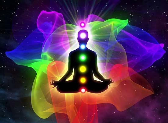 Faites circuler l'énergie bloquée pour pardonner et vous libérer