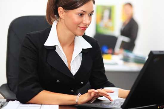 Dépasser les attentes vous permet de recevoir des compensations à la hauteur de vos services.