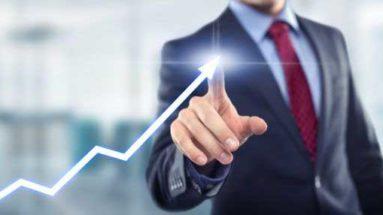 Bob Proctor _ Changez votre revenu annuel en revenu mensuel