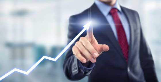 Changez votre revenu annuel en revenu mensuel -Bob Proctor-
