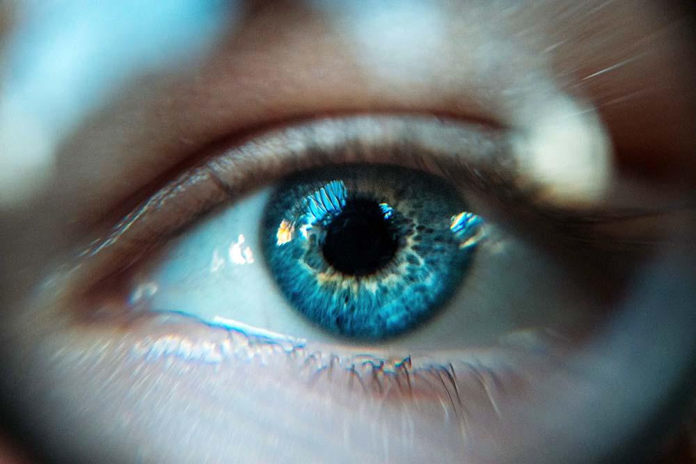 Transformez votre vie en changeant votre perception -Bob Proctor-
