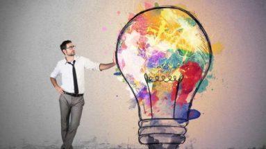 Bob Proctor _ Une simple idée peut changer votre vie