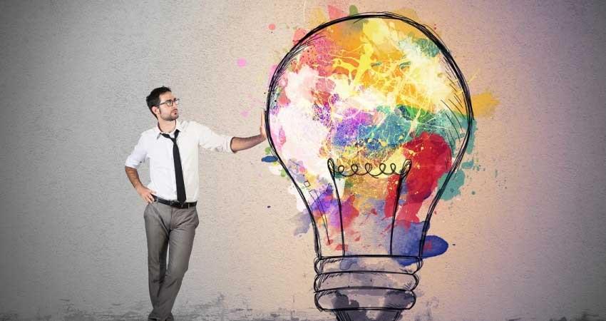 Une simple idée peut changer votre vie -Bob Proctor-
