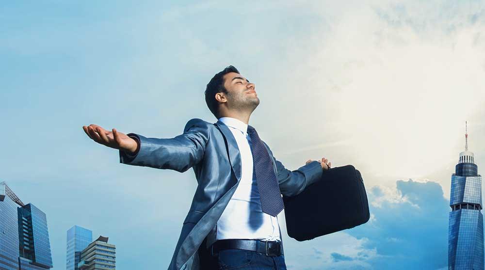 Comment faire en sorte que l'argent travaille pour vous ?  – Robert Kiyosaki –