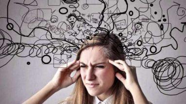 Arrêter de trop penser et revenir dans le Moment Présent