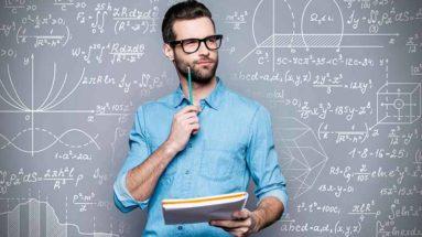 Doublez votre vitesse d'apprentissage avec Jim Kwik !