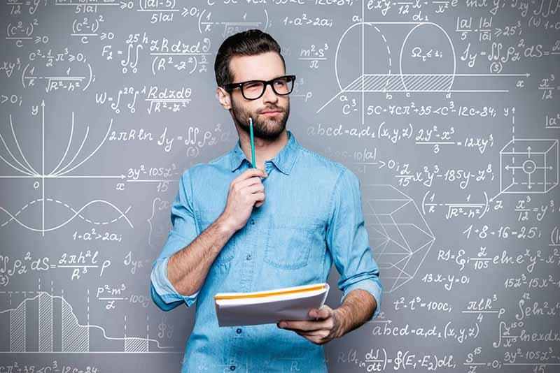 Accélérez votre vitesse d'apprentissage – Jim Kwik –