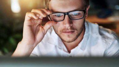 Comment améliorer votre concentration avec Jim Kwik