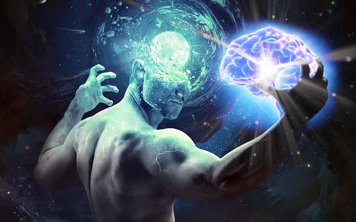 Devenez illimité(e) en utilisant état d'esprit, motivation et méthode – Jim Kwik –