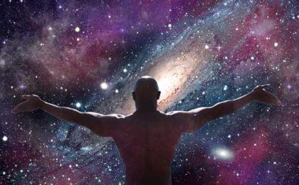 Attirez et manifestez le futur de vos rêves grâce à la loi de l,attraction expliquée par Joe Dispenza