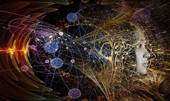 En réalité, nous sommes des êtres dimensionnels et nous avons une existence dans le monde quantique. Ce monde où le temps est infini, où le moment présent est éternel et où l'espace est illimité.