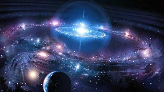 Une fois que vous serez parvenu à vous connecter au champ quantique, vous serez heureux de découvrir que vous pouvez attirer à vous des événements et expériences inattendues.