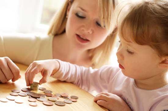 Robert Kiyosaki affirme qu'une personne peut également être vue comme un actif ou un passif. Par exemple, lorsque vous faites un enfant, vous savez qu'il vous coûtera de l'argent au fil du temps.